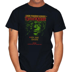 Tyrion's Quest - Game of Shirts - Mens - T-Shirts - RIPT Apparel