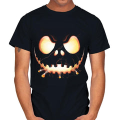 PumpKing - Anytime - Mens - T-Shirts - RIPT Apparel