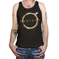 Hunter Heroes - Tanktop - Tanktop - RIPT Apparel