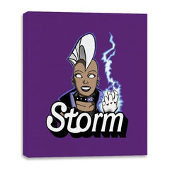 Stormie - Canvas Wraps - Canvas Wraps - RIPT Apparel