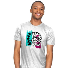 Bling-2187 - Mens - T-Shirts - RIPT Apparel