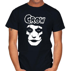 Crowfits - Mens - T-Shirts - RIPT Apparel