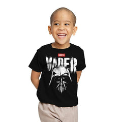 Vadisher - Youth - T-Shirts - RIPT Apparel