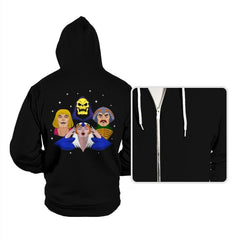 Eternia Rhapsody - Hoodies - Hoodies - RIPT Apparel