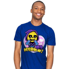 MYAWW - Mens - T-Shirts - RIPT Apparel