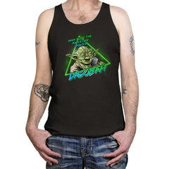 Bless the Rains - Tanktop - Tanktop - RIPT Apparel