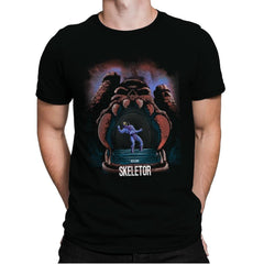 Joketor - Mens Premium - T-Shirts - RIPT Apparel