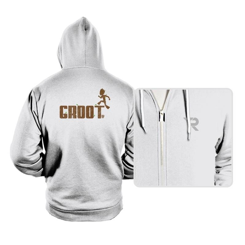 Guardian Athletics - Hoodies - Hoodies - RIPT Apparel