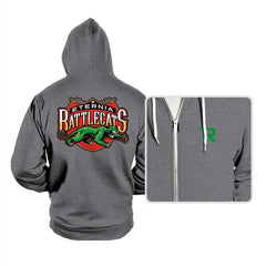 Eternia Battlecats - Hoodies - Hoodies - RIPT Apparel