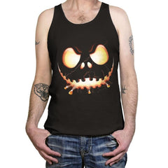 PumpKing - Anytime - Tanktop - Tanktop - RIPT Apparel