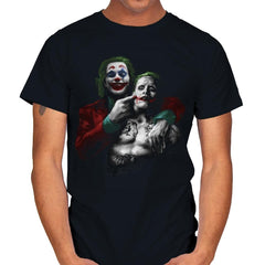 The Killing Joaq - Best Seller - Mens - T-Shirts - RIPT Apparel