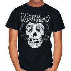 Motherfits - Mens - T-Shirts - RIPT Apparel