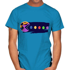 Titan-man - Best Seller - Mens - T-Shirts - RIPT Apparel