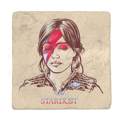 Jyn Stardust Exclusive - Coasters - Coasters - RIPT Apparel