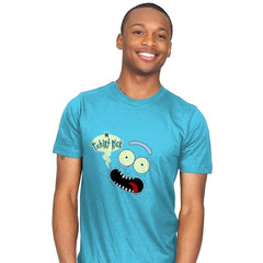 Tshirt Rick - Best Seller - Mens - T-Shirts - RIPT Apparel