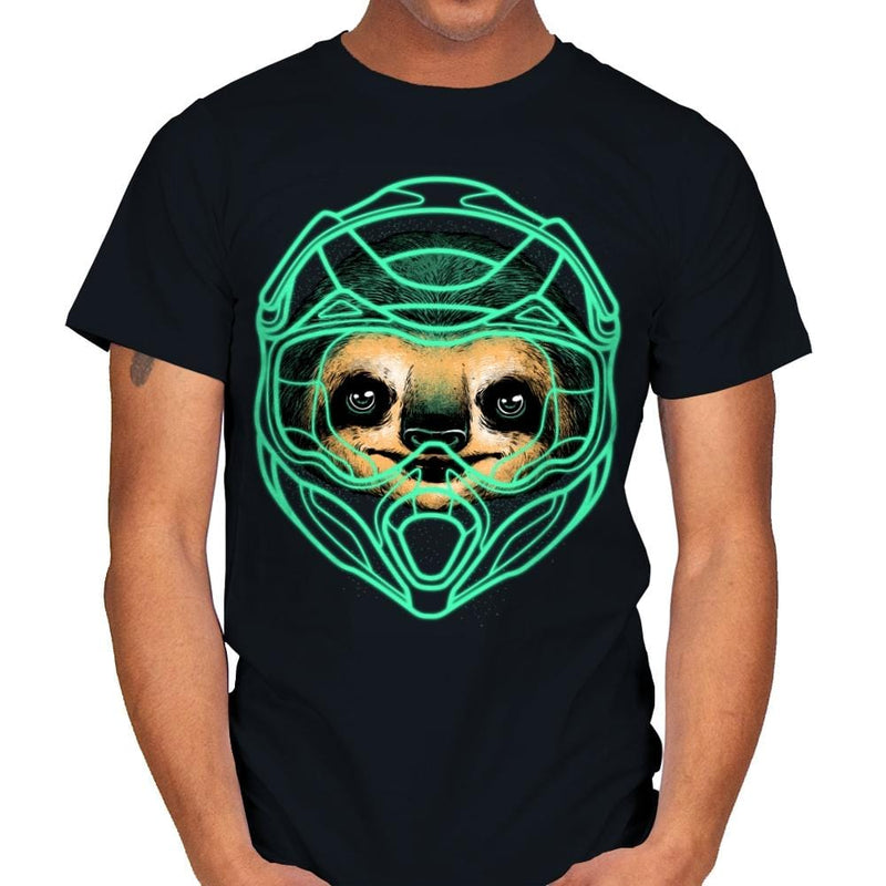 Born For Speed - Mens - T-Shirts - RIPT Apparel