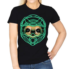 Born For Speed - Womens - T-Shirts - RIPT Apparel