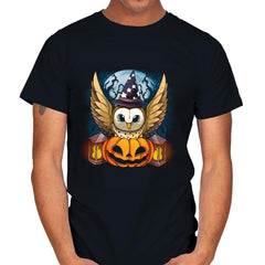 Olloween - Mens - T-Shirts - RIPT Apparel