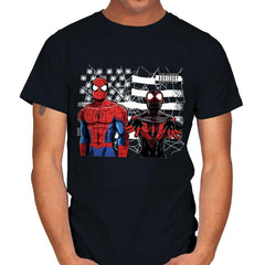 Webonia - Best Seller - Mens - T-Shirts - RIPT Apparel