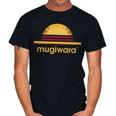 Mugidas - Mens - T-Shirts - RIPT Apparel