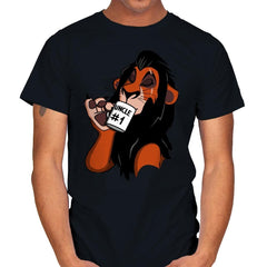 Uncle Number 1 - Raffitees - Mens - T-Shirts - RIPT Apparel
