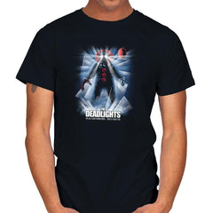 The Deadlights Exclusive - Mens - T-Shirts - RIPT Apparel