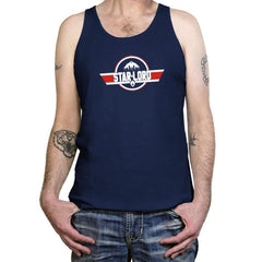 Top-Lord - Tanktop - Tanktop - RIPT Apparel