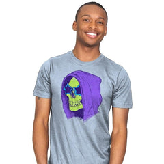 Cooletor - Saturday Morning Tees - Mens - T-Shirts - RIPT Apparel