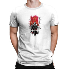 Fantastical Basterds Exclusive - Mens Premium - T-Shirts - RIPT Apparel