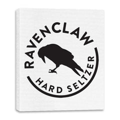 Claw Hard Seltzer - Canvas Wraps - Canvas Wraps - RIPT Apparel