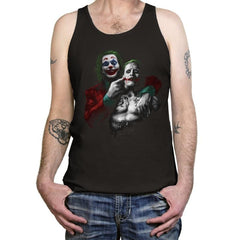The Killing Joaq - Best Seller - Tanktop - Tanktop - RIPT Apparel