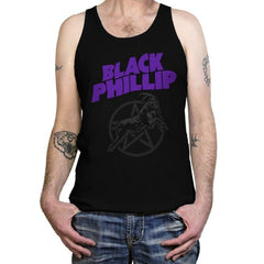 Master of Delicously - Tanktop - Tanktop - RIPT Apparel