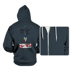 Wondira - Hoodies - Hoodies - RIPT Apparel