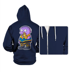 Thanolph - Hoodies - Hoodies - RIPT Apparel