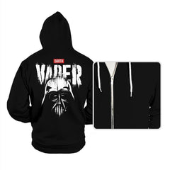 Vadisher - Hoodies - Hoodies - RIPT Apparel