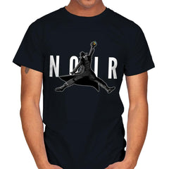 Noirdan - Mens - T-Shirts - RIPT Apparel