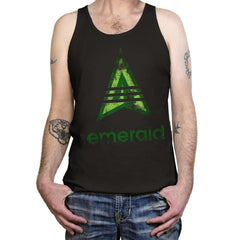 Archer Apparel - Tanktop - Tanktop - RIPT Apparel