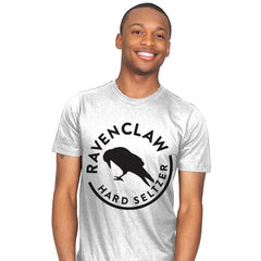 Claw Hard Seltzer - Mens - T-Shirts - RIPT Apparel