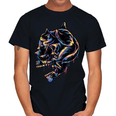 Sleepyhead - Mens - T-Shirts - RIPT Apparel