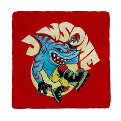 JAWSOME! Exclusive - Coasters - Coasters - RIPT Apparel