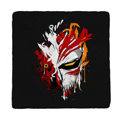 Hollow Style - Graffitees - Coasters - Coasters - RIPT Apparel