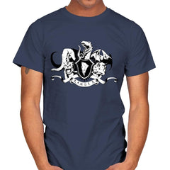 Ranger - Mens - T-Shirts - RIPT Apparel