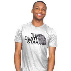 The Station Face - Mens - T-Shirts - RIPT Apparel