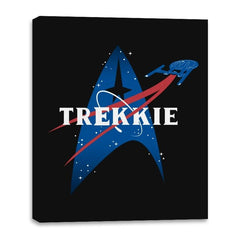 TREKA - Canvas Wraps - Canvas Wraps - RIPT Apparel