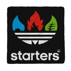 Starters - Coasters - Coasters - RIPT Apparel