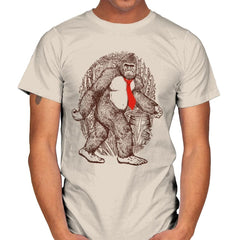 Donkey Sighting - Mens - T-Shirts - RIPT Apparel