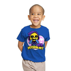 MYAWW - Youth - T-Shirts - RIPT Apparel