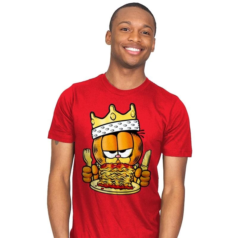 Notorious C.A.T - Cat T-Shirts and Tanks