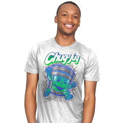 Chug-aid - Mens - T-Shirts - RIPT Apparel