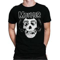 Motherfits - Mens Premium - T-Shirts - RIPT Apparel